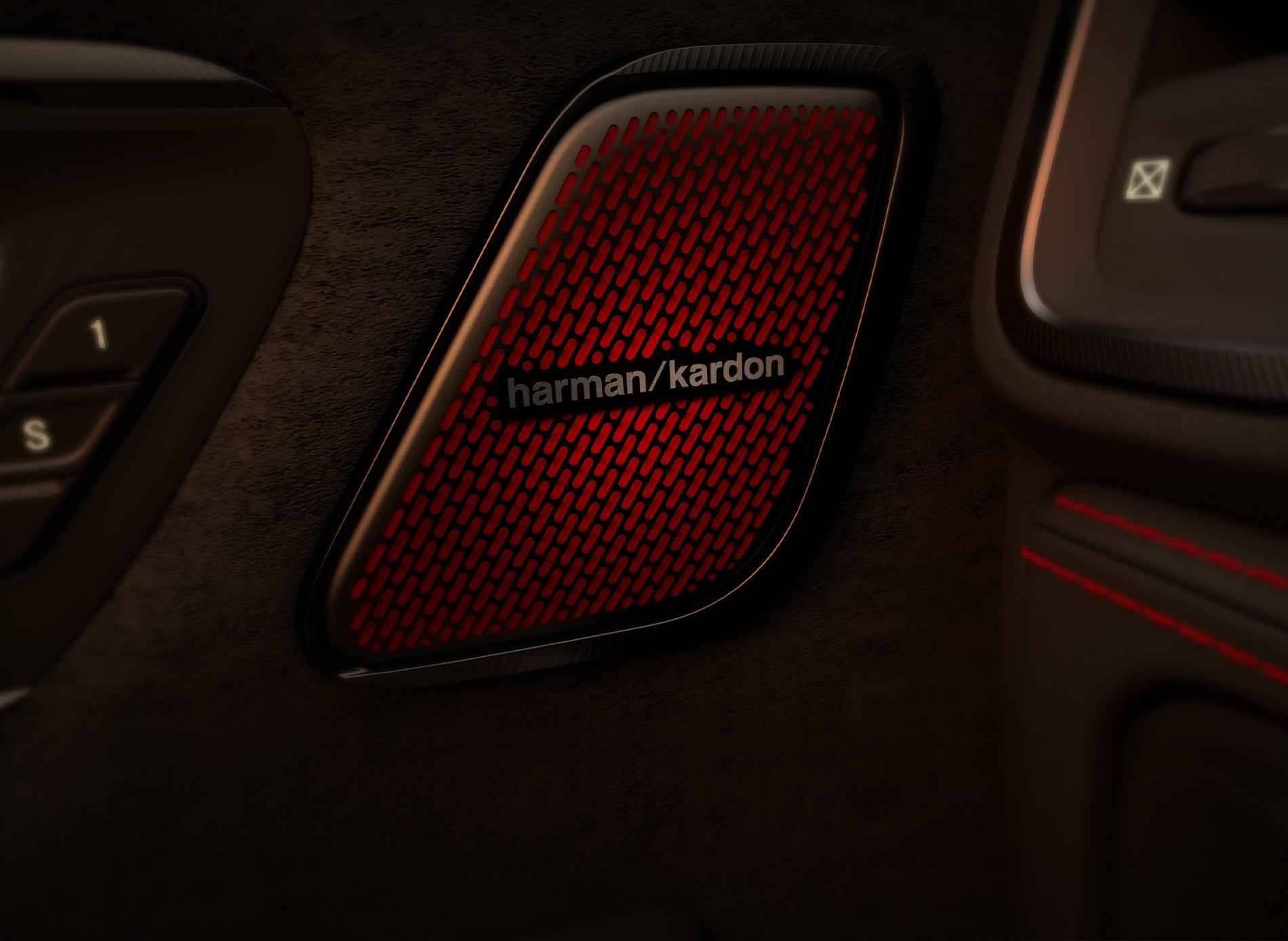 2021 RAM 1500 TRX at Wellington Chrysler Dodge Jeep Ram